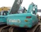 神钢 SK200-8 挖掘机          (神钢210和3