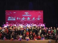 苏州张家港鼓立方专业儿童少儿架子鼓培训