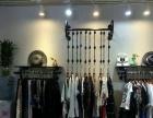 广州太古仓码头商业店铺
