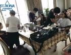北京影视特训直通进组培训学校