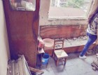 柳州清理家具清理建筑垃圾