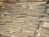 回收银川包装箱厂下角料废纸箱废书本废纸