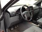 黄海大柴神2012款 2.4 手动 汽油 两驱至尊版标准型 准新