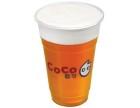 东莞coco都可茶饮加盟店的四大优势助你成功!