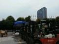 3一12吨叉车出租升高3一8米
