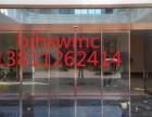 西三旗安装门禁系统/维修自动门