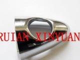 现代新悦动IX35外拉手,门把手,Q510