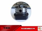 供应福田货车配件LUCAS卢卡斯泵头039L柴油泵泵头