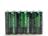 5号普通电池 遥控器专用 电动玩具 普通