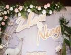 婚礼跟拍,公司活动、会议摄影
