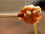 信誉好的麦芽糖【讯息】,吃麦芽糖的功效与作用