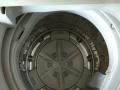 金羚4.6公斤全自动洗衣机(手搓式)