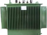 批发电力变压器 油浸式配电变压器
