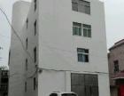 居仁村北边 仓库厂房 700平米