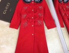 广州高仿名表 名包 名片衣服 一件起批发