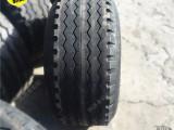 甲字 农机具轮胎捆草机割草机轮胎