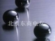 日本进口轴承钢球