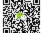 南陵县社区家电维修服务中心