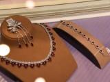 2021中國國際珠寶首飾展覽會