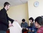 学英语、日语、韩语就到滕州山木培训,新校开业精美礼品免费送