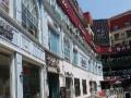 出租信阳市区商业街卖场