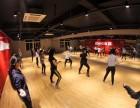 海口嘉和舞蹈培训学院