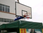 直售台球桌、乒乓球台、篮球架