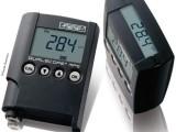 DualScope MP0德国进口涂层测厚仪华东代理现货