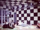 保定较专业流行舞蹈培训 成人零基础包教包会