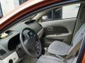 奇瑞风云 2012款 1.5L 手动 轿车 按揭提供0首付一万起