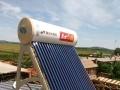 太阳能维修,安装