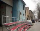 济南厂家生产销售学校留影文艺演出合唱台