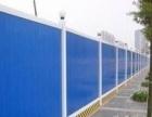 承接:各种钢结构工程、活动板房、工地围档、振楼、彩钢大棚