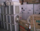 江宁转让二手空调1P/1.5P/2P 送货上门安装 质量保修