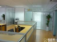 上海办公室装修施工队