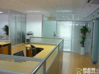 上海宝山区张师傅专业办公室装修施工队