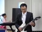 兴义暑假学乐器,到雅韵琴行选择适合自己的科目吧!