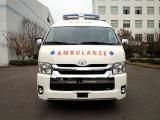 南京长途120救护车-南京120救护车电话-南京出院转院救护