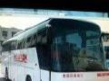宝鸡市南方艾华汽车服务有限公司渭滨分公司