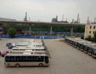 工业南路与工业北路交叉口 办公及厂房 18000平米