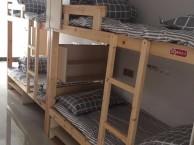 陈家祠地铁附近较便宜的求职公寓-广州安心公寓