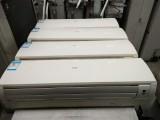 专业二手空调出售 出租 回收,包装送拆