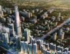 五象新区+天誉城+LOFT公寓+单价1万