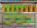 安徽合肥      玻璃水配方设备成本核算