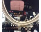化妆师梅子 专业婚礼跟妆 新娘 化妆 造型