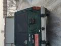 日产途乐2004款 途乐 4.8 手动 SGL(进口) 原车原版