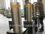 电动升降立柱 液压自动升降柱 电动升降阻车桩升降柱生产