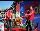 大连专业训犬十二年品牌金牌宠物全国连锁