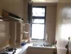 抢租 SM附近 精装一房一厅 白领公寓 您舒适温馨的家