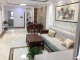 怡心园,多层一楼 160平 证满五年 大元宝户 可贷款
